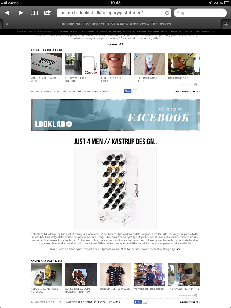 Looklab_The_insider_November_2013