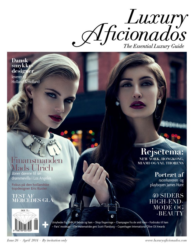 Luxury_Aficionados_April_2014