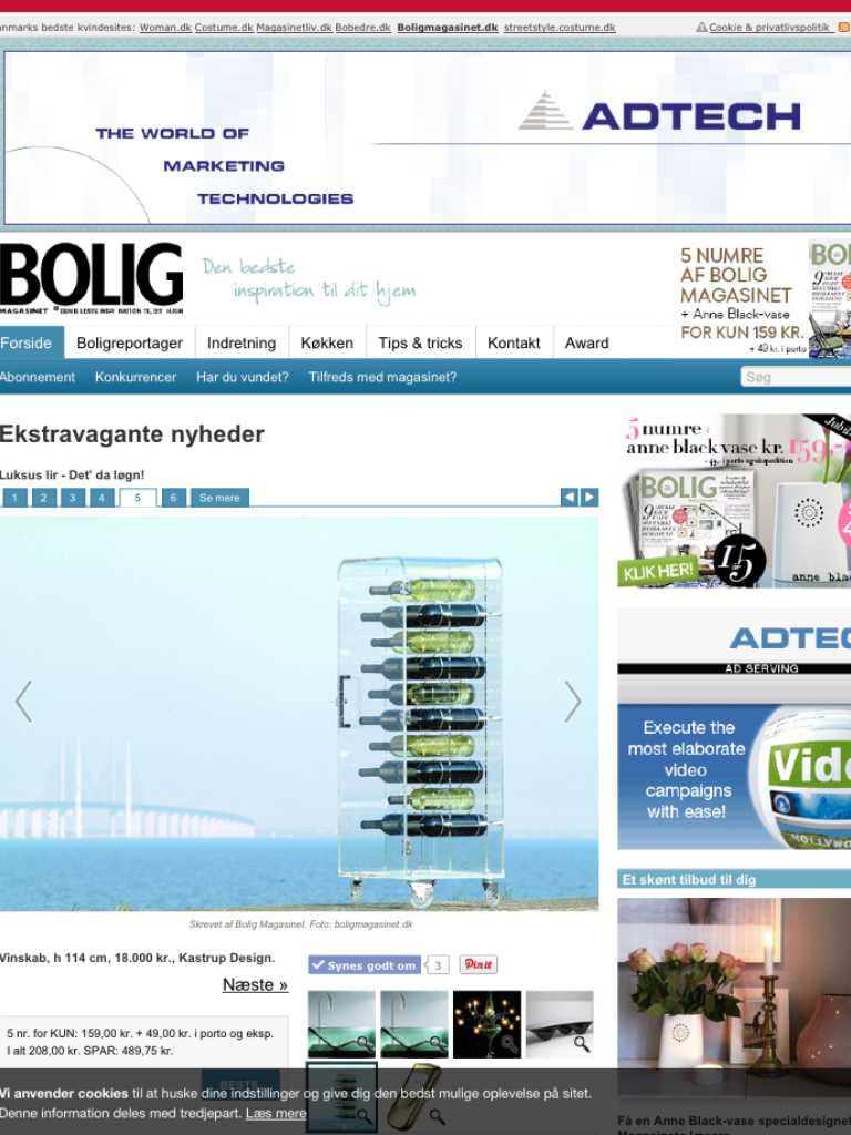 Bolig_magasinet_Maj_2010