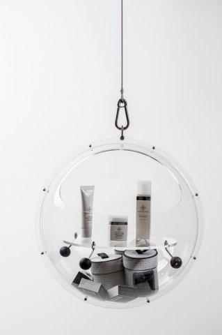 kastrup design glober